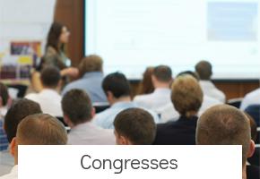Congresses